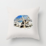 stylised-tree-pillows