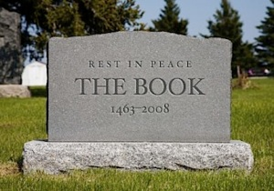 why-traditional-books-will-eventually-die