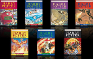 Harry-Potter-Books-Kindle-Qoos-Magazine