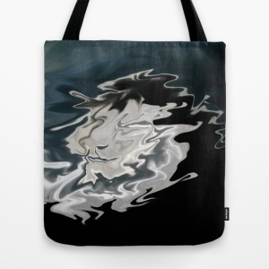 dragon-in-cloud-bags