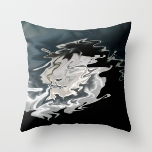 dragon-in-cloud-pillows