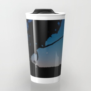 twilight-8jk-travel-mugs