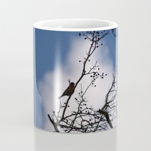 silhouette-of-bird-and-berries-mugs
