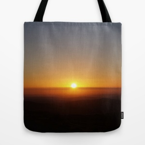 sunset-over-moorland-hills-bags
