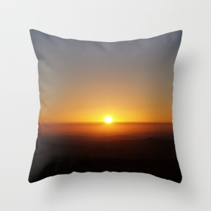 sunset-over-moorland-hills-pillows