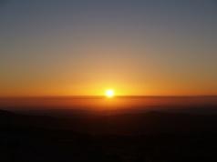 landscape, photo, photography, sunset, moorland, warmth, beauty, nature, moors