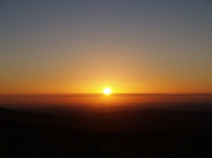 sunset-over-moorland-hills-prints