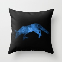 cosmic-fox-pillows