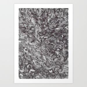 patchworld-thj-prints