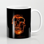 death-in-red31866-mugs