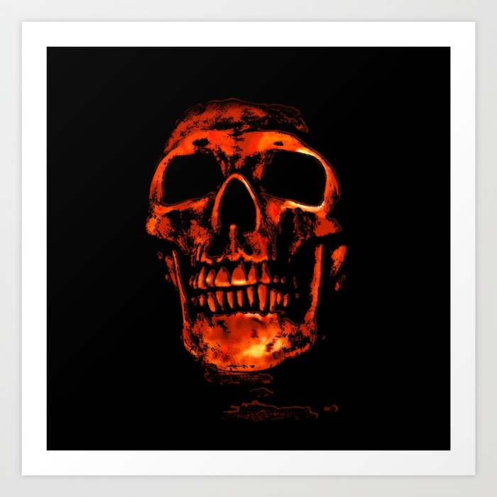 death-in-red31866-prints