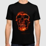 death-in-red31866-tshirts