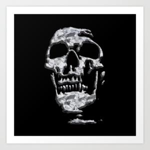 metal-skull-prints
