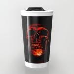 the-skull-of-death-travel-mugs