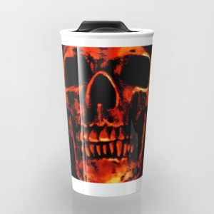 death-in-red31866-travel-mugs