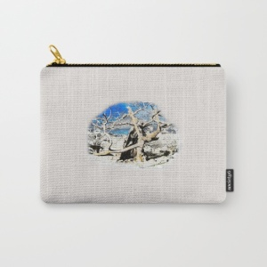 stylised-tree-carry-all-pouches