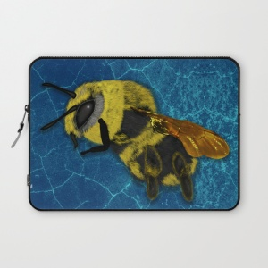 https://society6.com/product/bumble-bee-blues_laptop-sleeve?sku=s6-7871696p45a58v428